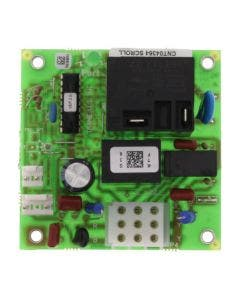 Defrost Control Board CNT4364