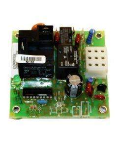 Defrost Control Board CNT4368