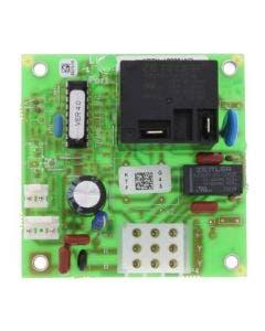 Defrost Control CNT5001