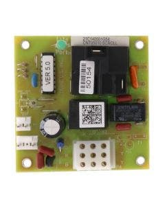 Defrost Control Board CNT4363