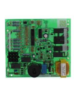 Dual Stage DSI Control Module CNT5135
