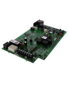 Integrated Furnace Control Board CNT5135