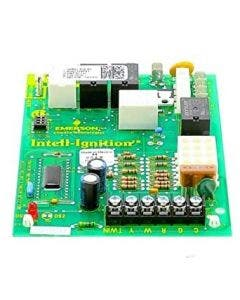 Integrated Control Board CNT7737