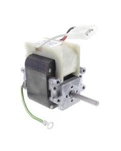 Carrier 2 Speed Combustion Inducer Motor