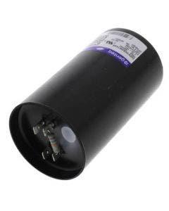 Round Capacitor CPT2328