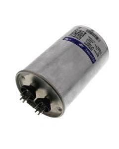 Round Run Capacitor CPT0272