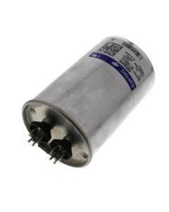 Round Run Capacitor CPT0271