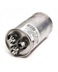 Dual Capacitor CPT0656
