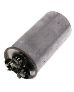 Round Run Capacitor CPT0657