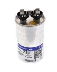 Run Capacitor CPT1392