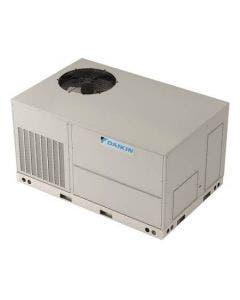 Daikin DSC036XXX3BXXX- 3 Ton 14 SEER Light Commercial Packaged Air Conditioner