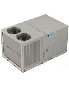 Daikin DCC102XXX4VXXX - 8.5 Ton Light Commercial Packaged Air Conditioner