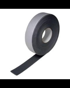 Foam Insulation Tape