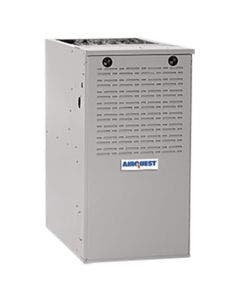 44,000 BTU 80% AFUE Two Stage AirQuest Gas Furnace - G8MTL0451412A