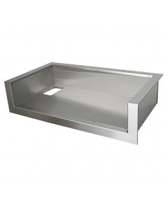 Le Griddle Insulating Liner For GFE105 Griddle - GFLINER105