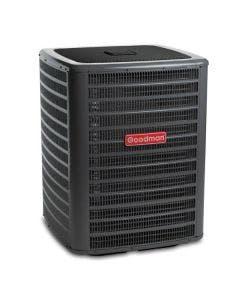 Goodman 3 Ton 14 SEER Air Conditioner Condenser