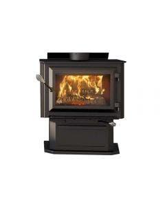 Ventis Wood Burning Stove - HES170