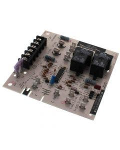 Carrier Furnace Control Board HH84AA020