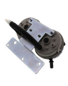 Carrier Pressure Switch HK06NB023