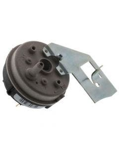 Carrier Pressure Switch HK06WC090