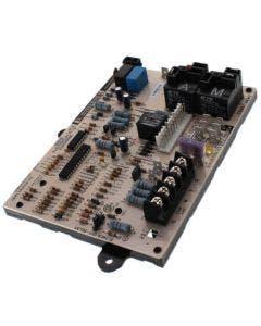 Carrier Circuit Board HK42FZ034