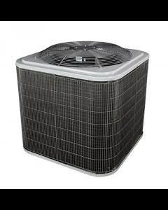 AirQuest 5 Ton 14 SEER Heat Pump Condenser 208/230 Volt 3 Phase