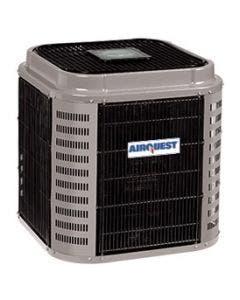 2 Ton 19 SEER Variable Speed AirQuest Air Conditioner Condenser - HVA924GK