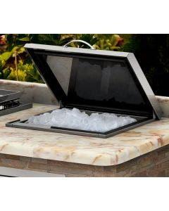 Artisan Drop In Ice Bin - ARTP-IC
