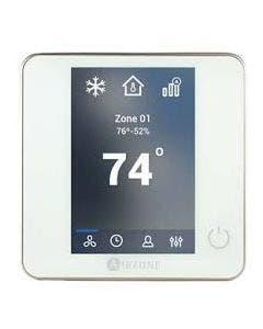 Daikin Zoning Kit - Wireless Thermostat