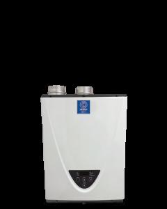 State Water Heaters 540P 199 BTU Series Condensing Tankless Water Heater - Propane