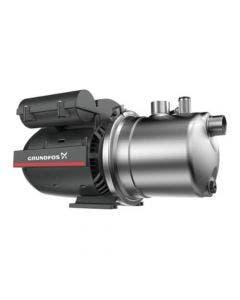 Grundfos JP 22-10-187 1-Stage Shallow Well Jet Pump