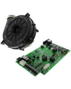 Draft Inducer Kit KIT16582