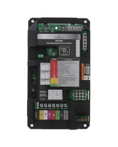 2-Stage HSI Control Kit KIT17858