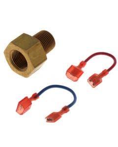 Gas Valve Adapter Kit KIT9419