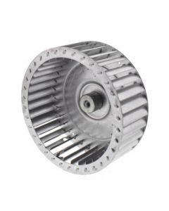 Carrier Draft Inducer Wheel LA11XA046