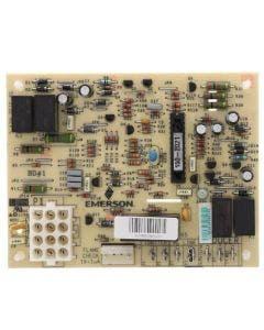 Hot Surface Ignition Module Kit KIT17852