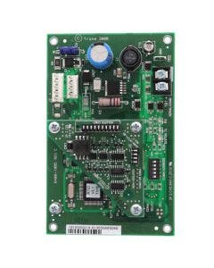 1 Stage DSI Control Module CNT5134