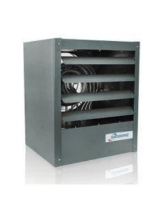 Modine HER75 Electric Unit Heater