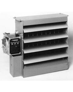 Modine HEX5-50 Electric Unit Heater