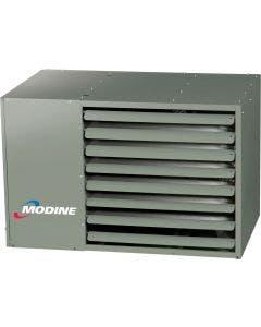 Modine 400,000 BTU PTS400 Propeller Unit Heater