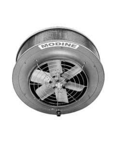 Modine VE250 Electric Unit Heater