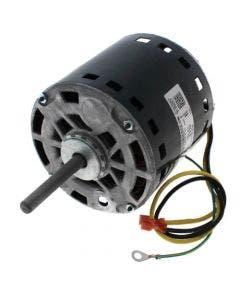 Trane MOT18958 1/2HP Blower Motor Furnace
