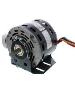 1/6HP Motor MOT17564