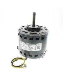 1/3HP Condenser Fan Motor MOT2635