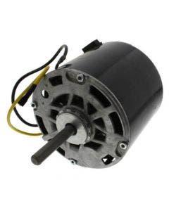 1/2HP Motor MOT8500
