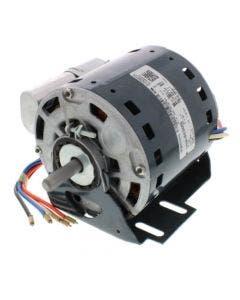 1/4HP Motor MOT9584