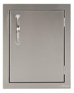 Artisan 26-Inch Single Door - Left or Right Hinge - ARTP-26D