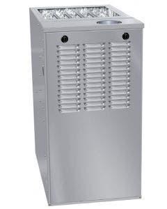 110,000 BTU 80% AFUE Single Stage Multi-Positional AirQuest Gas Furnace