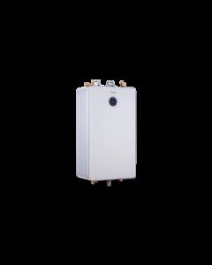 Bosch T-9800 199k BTU Residential Indoor Tankless Water Heater - 7736503725
