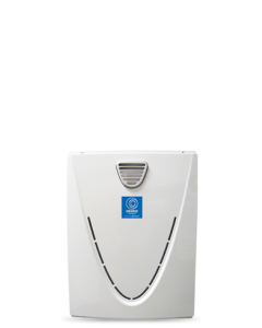 State Water Heaters 540P 199 BTU Series Outdoor Condensing Tankless Water Heater - Propane